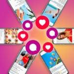 Istapods-App-Instagram-Pods