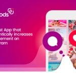 istapods-app-instagram-pods-smartphone-ios