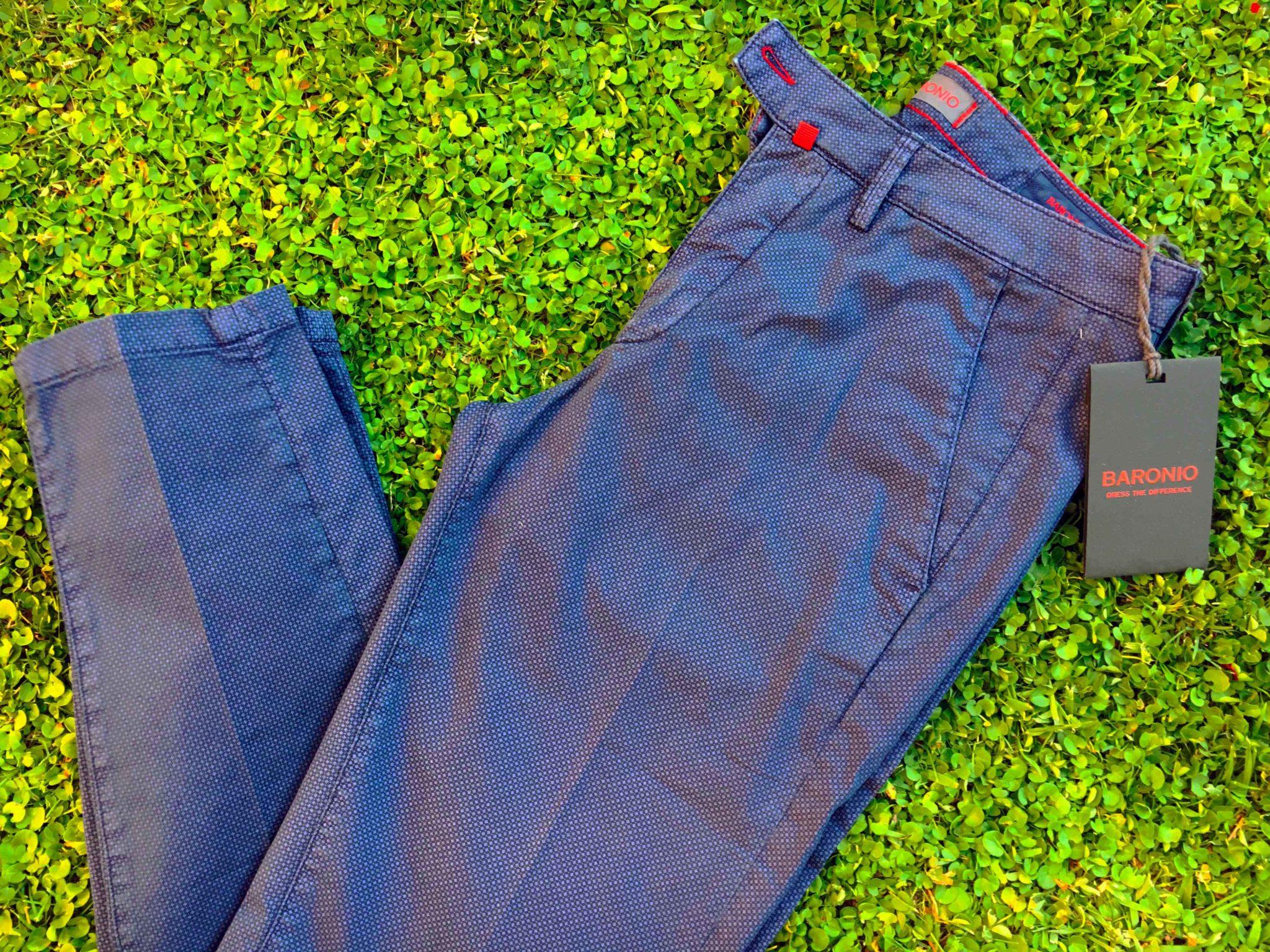 baronio-pantaloni-5