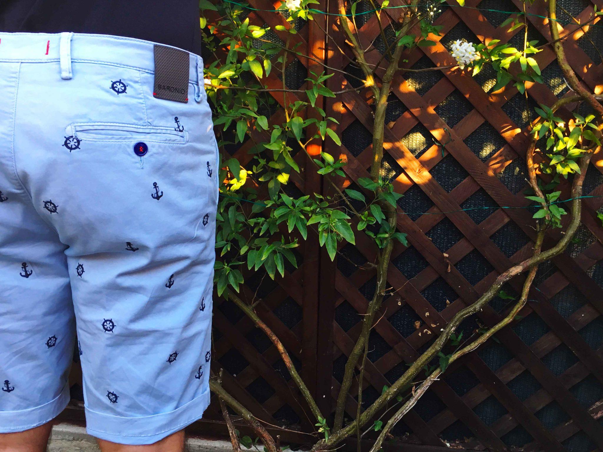 baronio-pantaloni-8