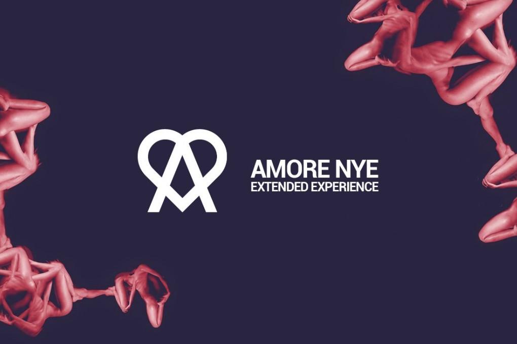 Amore Festival 2015