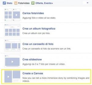 crea-facebook-canvas
