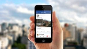 Facebook-Video-algoritmo
