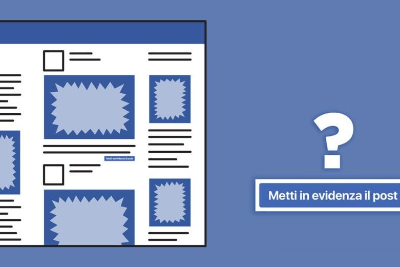 metti-in-evidenza-il-post-facebook