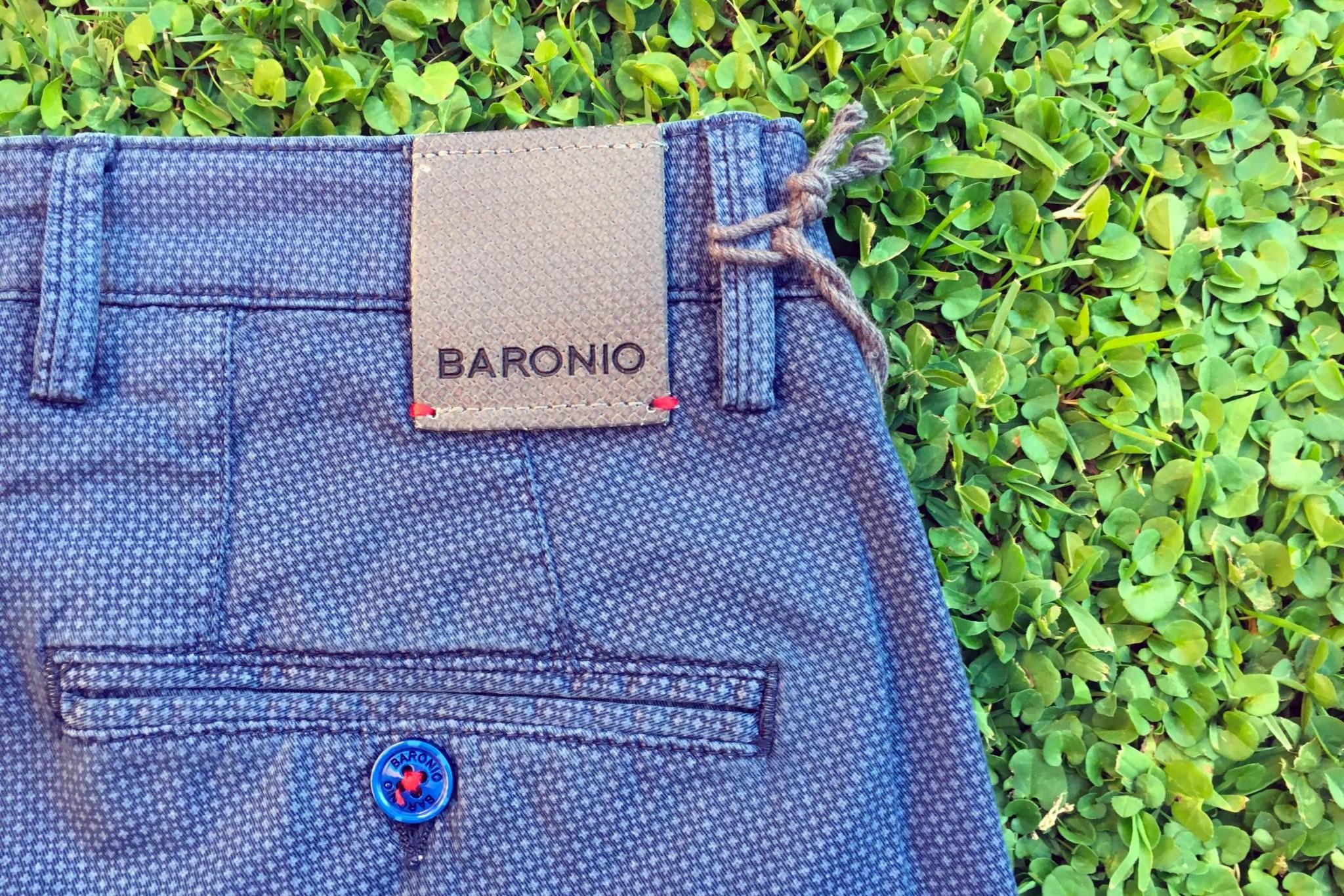 baronio-pantaloni-7